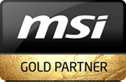MSI-GoldenP